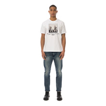 將圖像加載到畫廊查看器中NEIGHBORHOOD | Uni / C-TEE T-Shirt White