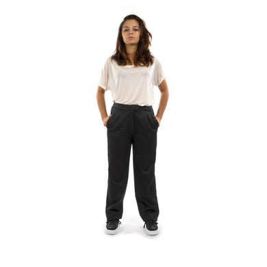 adidas Originals x Danielle Cathari Trousers Black