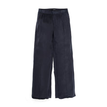 Load image into Gallery viewer, Studio Ruig Britt Trousers Blue
