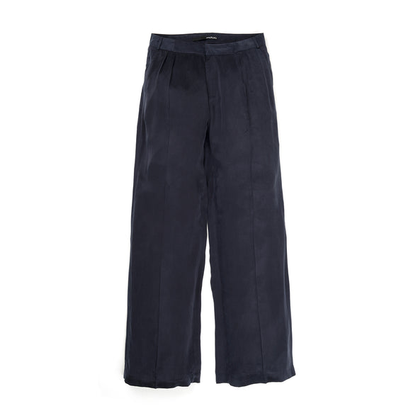 Studio Ruig Britt Trousers Blue