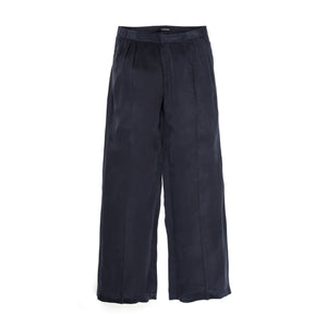Studio Ruig Britt Trousers Blue - Concrete