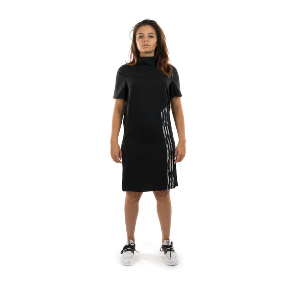 adidas Originals | x Danielle Cathari Dress Black