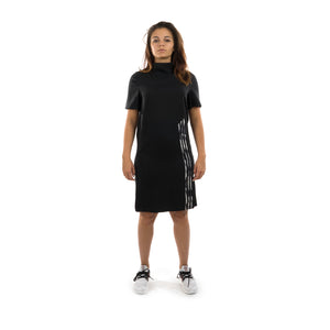 adidas Originals x Danielle Cathari Dress Black