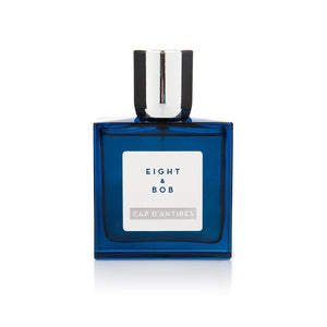 Eight & Bob 'Cap D'antibes' Eau de Parfum