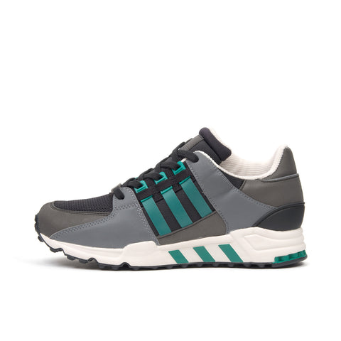 adidas Originals Equipment Running Support '93 Black 'Xeno'