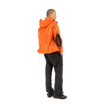 Load image into Gallery viewer, A-COLD-WALL* |  Dissection Puffer Jacket Orange
