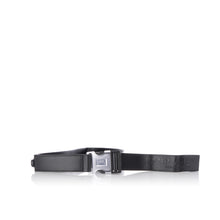 Load image into Gallery viewer, A-COLD-WALL* | Holster Belt Black