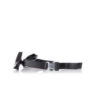 A-COLD-WALL* | Holster Belt Black