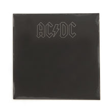 Load image into Gallery viewer, AC/DC - Back In Black -Ltd/Hq- 1-LP