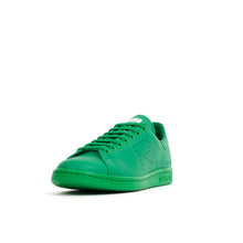 Load image into Gallery viewer, adidas x Raf Simons Stan Smith Green - Concrete