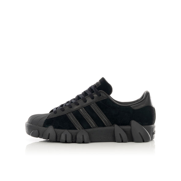 adidas by Angel Chen | Superstar 80's Black - FY5350