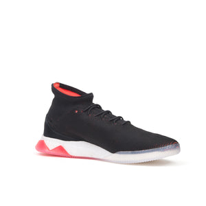 adidas Originals Predator Tango 18.1 TR Black/Solar Red