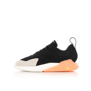 adidas Y-3 | Orisan Black / Grey One - FZ4317 - Concrete