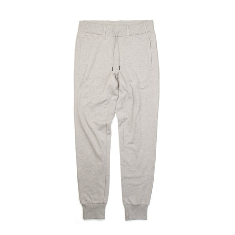 adidas Y-3 M CL FT Cuff Pant Grey