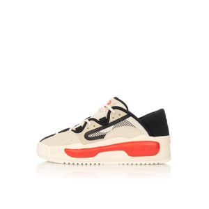 adidas Y-3 | Hokori II Clear Brown / Red - Q47109 - Concrete