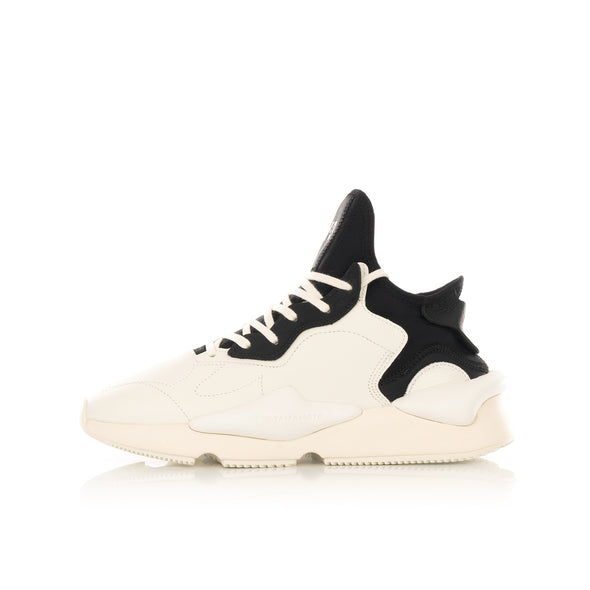 adidas Y-3 | Kaiwa Off White / Black - FZ4326 - Concrete