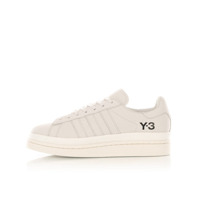 adidas Y-3 | Hicho Grey One / White - FZ4339