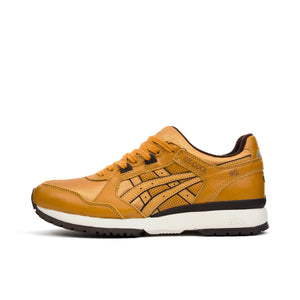 ASICS GT-Cool Tan/Tan - Concrete