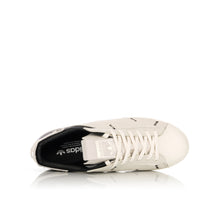 Load image into Gallery viewer, adidas Originals | Superstar WS1 White / Black