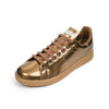 adidas x Raf Simons Stan Smith Bronze - Concrete