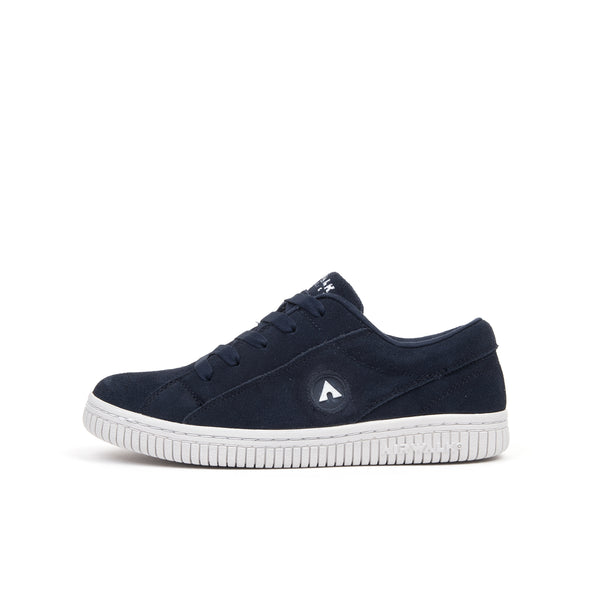 Airwalk 'One Bloc' Navy
