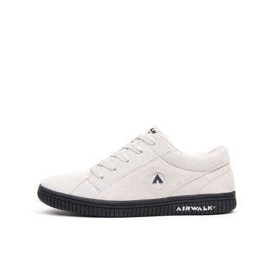 Airwalk | The One 'Stark' Off White - Concrete
