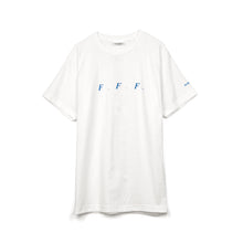 Load image into Gallery viewer, Akomplice | F.F.F. T-Shirt White - Concrete