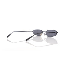 Afbeelding in Gallery-weergave laden, AMBUSH® | Astra Sunglasses Black