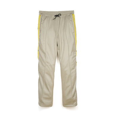 Andrea Crews 'Glipant' Pants Grey