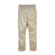 Afbeelding in Gallery-weergave laden, Andrea Crews 'Glipant' Pants Grey