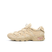 Load image into Gallery viewer, Asics Gel-Mai 'Marzipan'