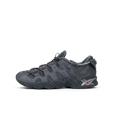 Asics Gel-Mai 'Carbon' - Concrete