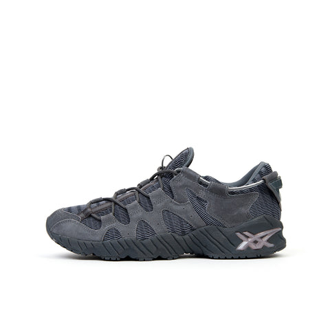 Asics Gel-Mai 'Carbon'