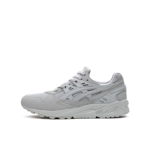 Asics Gel-Kayano Trainer Mid Grey