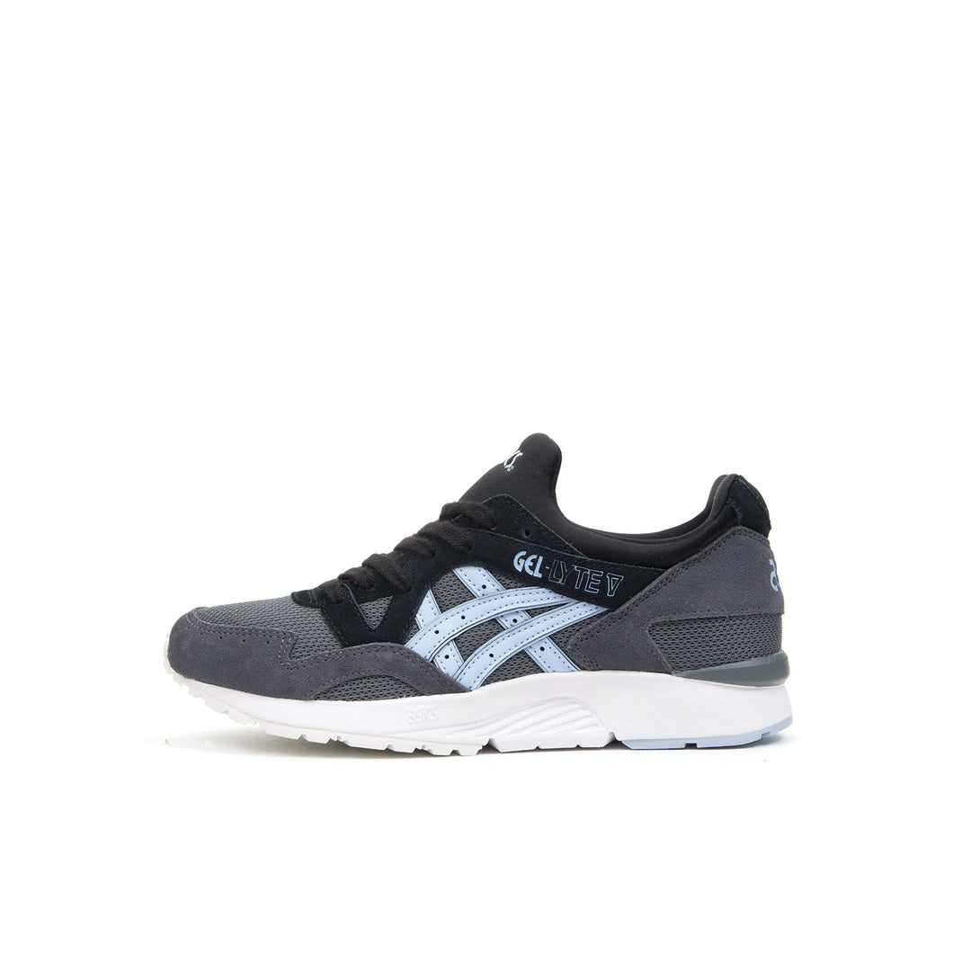 Asics W Gel-Lyte V Carbon/Skyway - Concrete