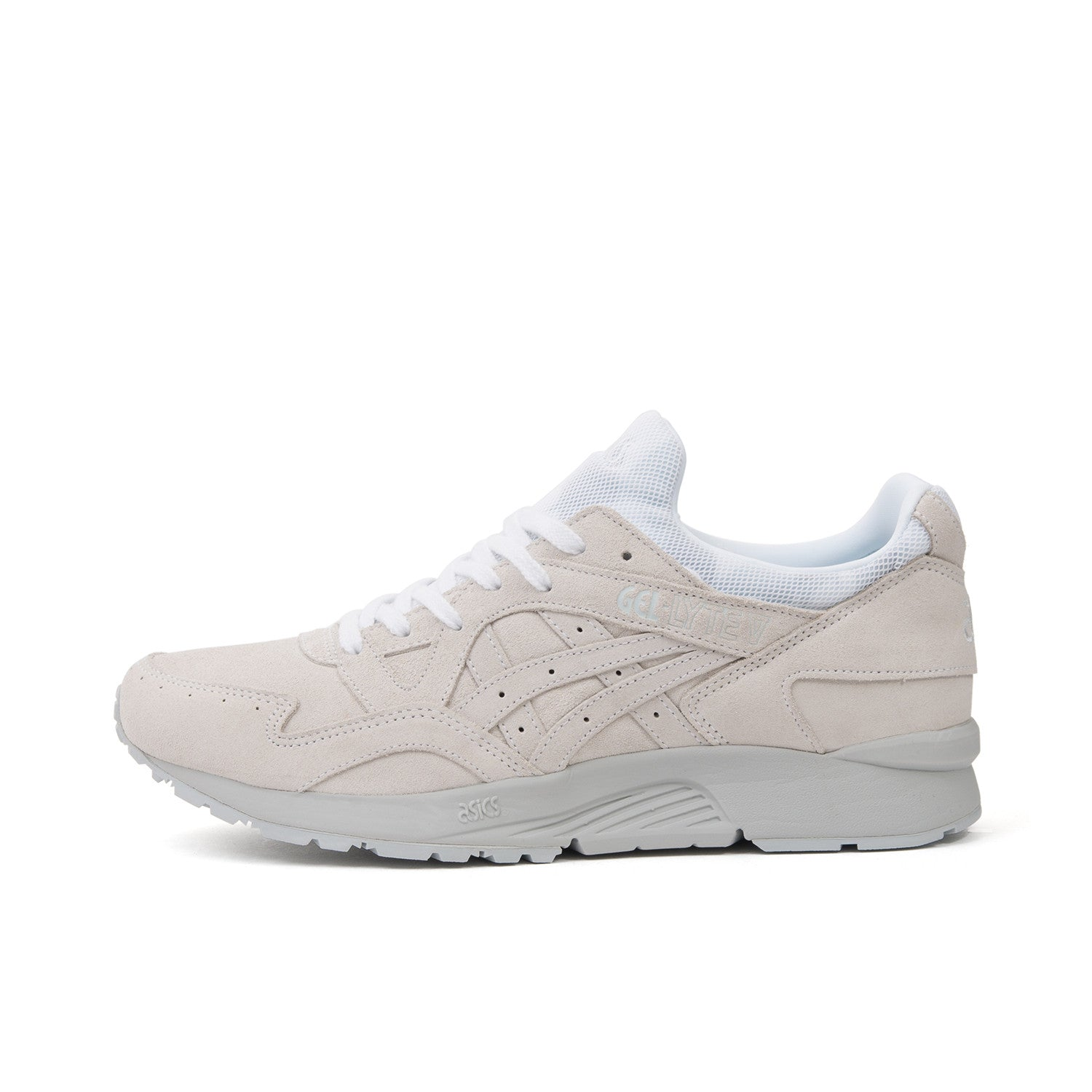 asics gel lyte 5 wit