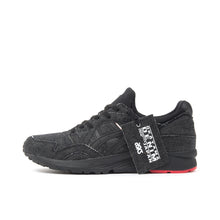 Load image into Gallery viewer, Asics Gel-Lyte V 'Okayama Denim' Black/Black - Concrete