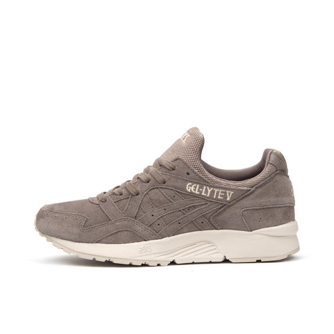 Asics Gel-Lyte V '30 Years of Gel' Taupe Grey