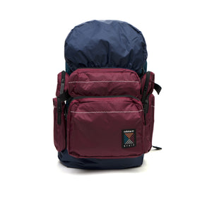 adidas Originals Atric Backpack Noble Indigo