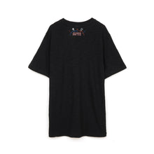 Load image into Gallery viewer, Billionaire Boys Club | Rocketin T-Shirt Black - Concrete