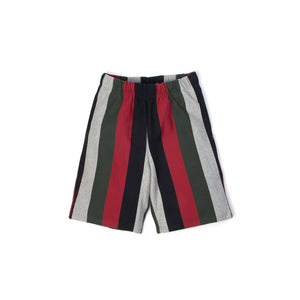 Billionaire Boys Club | Baja Short Multi Striped
