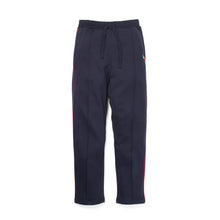 將圖像加載到畫廊查看器中Billionaire Boys Club | Raygun Pleated Sweatpant Navy - Concrete