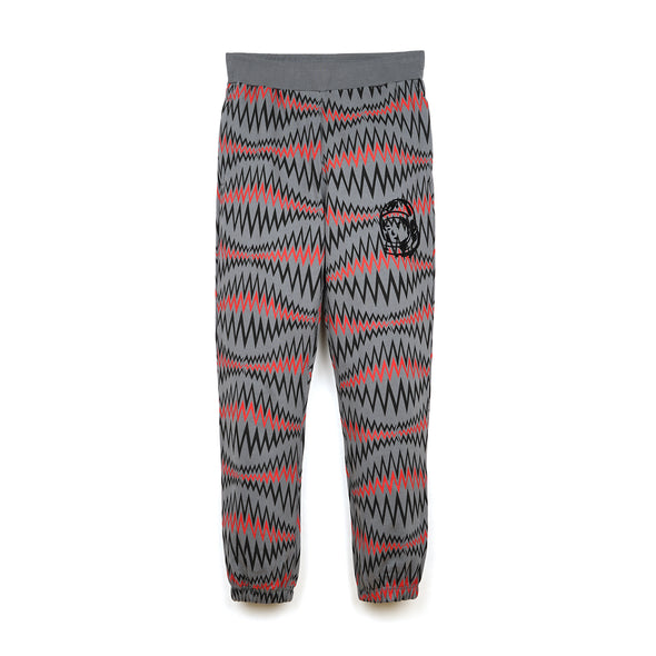 Billionaire Boys Club | Soundwave Sweat Pant Grey - Concrete