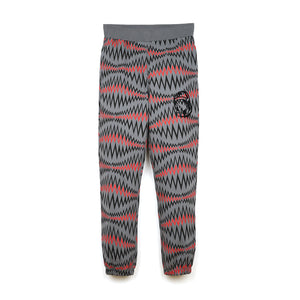 Billionaire Boys Club | Soundwave Sweat Pant Grey