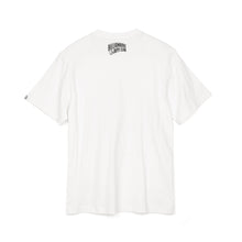 Load image into Gallery viewer, Billionaire Boys Club | Vikings T-Shirt White