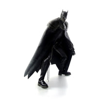 Load image into Gallery viewer, threeA DC Steel Age Batman Night Edition