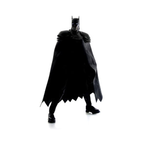 threeA DC Steel Age Batman Night Edition