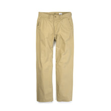 Load image into Gallery viewer, Bedwin 'Gerard' 10/L Easy Pants FD Beige