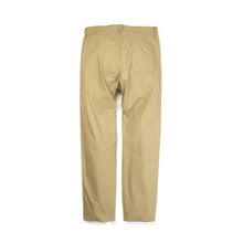 將圖像加載到畫廊查看器中Bedwin & The Heartbreakers | 'Gerard' 10/L Easy Pants FD Beige - Concrete