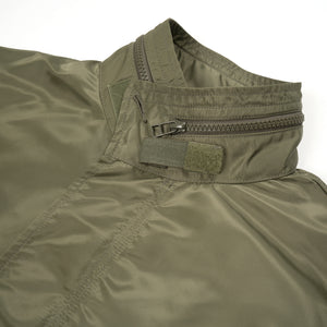 Bedwin 'Gordon' Type M-65 Field Jacket Olive